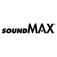 soundmax (соундмакс)