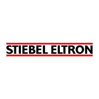 stiebeleltron (стибелетрон)
