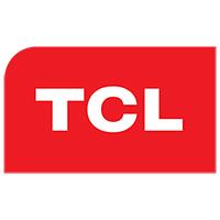 tcl (тсл)