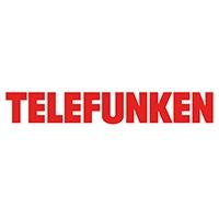 telefunken (телефункен)