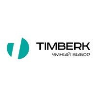 timberk (тимберк)
