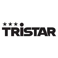 tristar (тристар)
