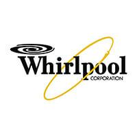 whirlpool (вирпул)