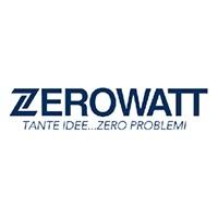 zerowatt (зероват)