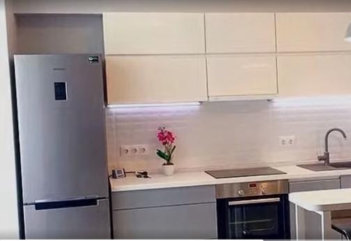 Ремонт холодильников в Перми на дому цена